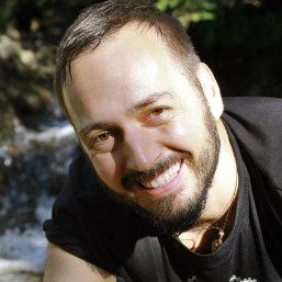 André Lorino