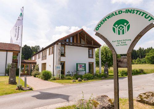 Odenwaldinstitut